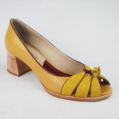 2 amarelo